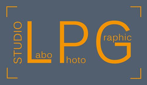 Logo Studio LPG