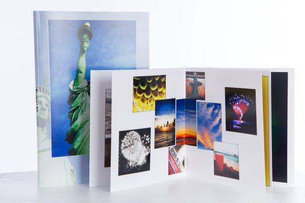 Photobook Studio LPG