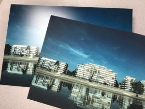 Tirages photo & Albums